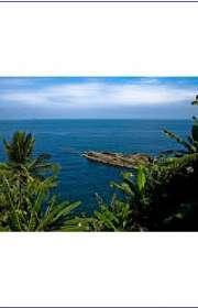 casa-a-venda-em-ilhabela-sp-sul-da-ilha-ref-474 - Foto:2