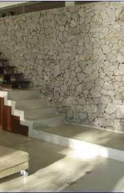 casa-a-venda-em-ilhabela-sp-sul-da-ilha-ref-474 - Foto:3