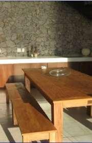casa-a-venda-em-ilhabela-sp-sul-da-ilha-ref-474 - Foto:4