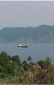 terreno-em-condominio-loteamento-fechado-a-venda-em-ilhabela-sp-praia-da-armacao-ref-000141 - Foto:5