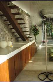 casa-a-venda-em-ilhabela-sp-sul-da-ilha-ref-474 - Foto:6