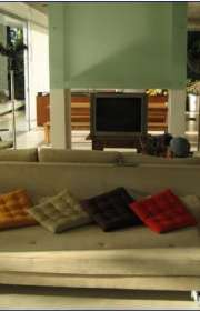 casa-a-venda-em-ilhabela-sp-sul-da-ilha-ref-474 - Foto:7