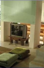 casa-a-venda-em-ilhabela-sp-sul-da-ilha-ref-474 - Foto:8