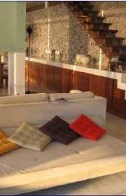 casa-a-venda-em-ilhabela-sp-sul-da-ilha-ref-474 - Foto:9