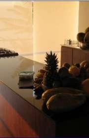 casa-a-venda-em-ilhabela-sp-sul-da-ilha-ref-474 - Foto:10