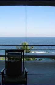 casa-a-venda-em-ilhabela-sp-sul-da-ilha-ref-474 - Foto:11