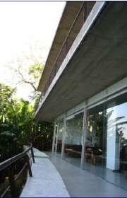 casa-a-venda-em-ilhabela-sp-sul-da-ilha-ref-474 - Foto:12