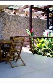 casa-a-venda-em-ilhabela-sp-sul-da-ilha-ref-474 - Foto:13