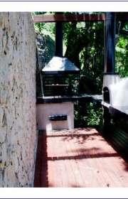 casa-a-venda-em-ilhabela-sp-sul-da-ilha-ref-474 - Foto:14