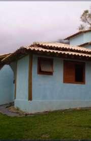 casa-em-condominio-loteamento-fechado-a-venda-em-ilhabela-sp-praia-do-curral-ref-220 - Foto:6