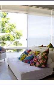 casa-a-venda-em-ilhabela-sp-sul-da-ilha-ref-474 - Foto:15