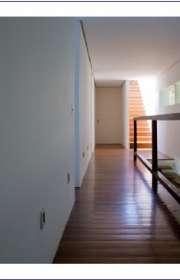 casa-a-venda-em-ilhabela-sp-sul-da-ilha-ref-474 - Foto:16