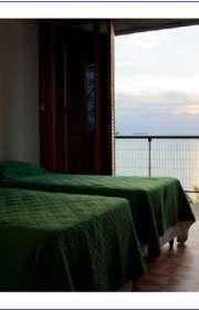 casa-a-venda-em-ilhabela-sp-sul-da-ilha-ref-474 - Foto:18