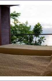 casa-a-venda-em-ilhabela-sp-sul-da-ilha-ref-474 - Foto:19