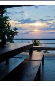 casa-a-venda-em-ilhabela-sp-sul-da-ilha-ref-474 - Foto:20
