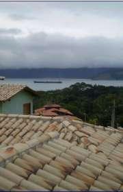 casa-em-condominio-loteamento-fechado-a-venda-em-ilhabela-sp-praia-do-curral-ref-220 - Foto:7