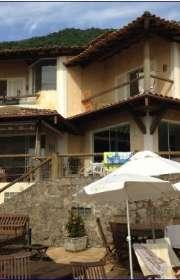 casa-para-locacao-em-ilhabela-sp-morro-de-santa-teresa-ref-ca-477 - Foto:1