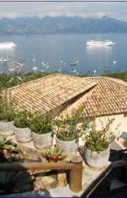 casa-para-locacao-em-ilhabela-sp-morro-de-santa-teresa-ref-ca-477 - Foto:6