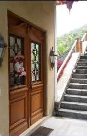 casa-para-locacao-em-ilhabela-sp-morro-de-santa-teresa-ref-ca-477 - Foto:7