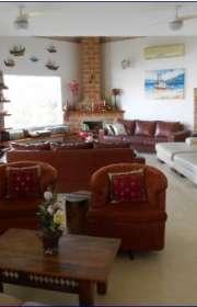 casa-para-locacao-em-ilhabela-sp-morro-de-santa-teresa-ref-ca-477 - Foto:10