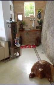 casa-para-locacao-em-ilhabela-sp-morro-de-santa-teresa-ref-ca-477 - Foto:11