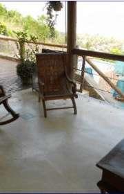 casa-para-locacao-em-ilhabela-sp-morro-de-santa-teresa-ref-ca-477 - Foto:13