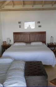 casa-para-locacao-em-ilhabela-sp-morro-de-santa-teresa-ref-ca-477 - Foto:17