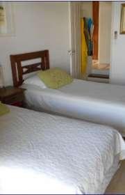 casa-para-locacao-em-ilhabela-sp-morro-de-santa-teresa-ref-ca-477 - Foto:19