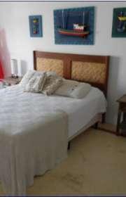 casa-para-locacao-em-ilhabela-sp-morro-de-santa-teresa-ref-ca-477 - Foto:21