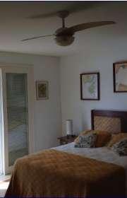 casa-para-locacao-em-ilhabela-sp-morro-de-santa-teresa-ref-ca-477 - Foto:23