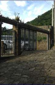casa-para-locacao-em-ilhabela-sp-morro-de-santa-teresa-ref-ca-477 - Foto:24