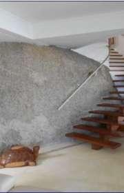 casa-para-locacao-em-ilhabela-sp-morro-de-santa-teresa-ref-ca-477 - Foto:25