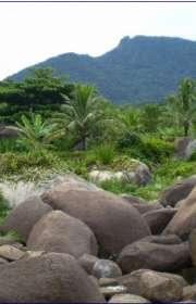terreno-a-venda-em-ilhabela-sp-sul-da-ilha-ref-480 - Foto:4