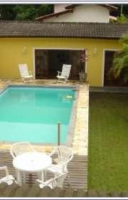 casa-a-venda-em-ilhabela-sp-ref-482 - Foto:1