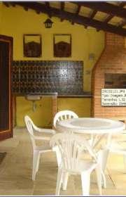 casa-a-venda-em-ilhabela-sp-ref-482 - Foto:2