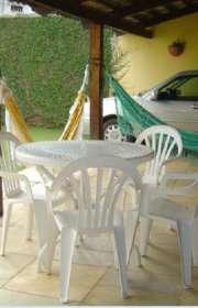 casa-a-venda-em-ilhabela-sp-ref-482 - Foto:3