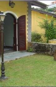 casa-a-venda-em-ilhabela-sp-ref-482 - Foto:4