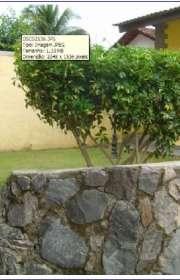 casa-a-venda-em-ilhabela-sp-ref-482 - Foto:5