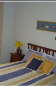 casa-a-venda-em-ilhabela-sp-ref-482 - Foto:6