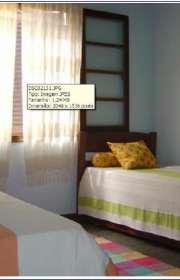 casa-a-venda-em-ilhabela-sp-ref-482 - Foto:8
