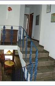 casa-a-venda-em-ilhabela-sp-ref-482 - Foto:9