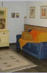 casa-a-venda-em-ilhabela-sp-ref-482 - Foto:11
