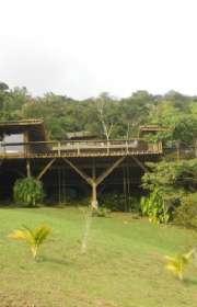 casa-em-condominio-loteamento-fechado-para-locacao-temporada-em-ilhabela-sp-norte-da-ilha-ref-491 - Foto:1
