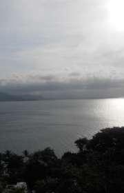 casa-em-condominio-loteamento-fechado-para-locacao-temporada-em-ilhabela-sp-norte-da-ilha-ref-491 - Foto:2