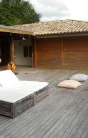 casa-em-condominio-loteamento-fechado-para-locacao-temporada-em-ilhabela-sp-norte-da-ilha-ref-491 - Foto:4