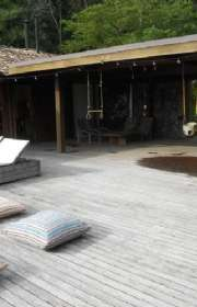 casa-em-condominio-loteamento-fechado-para-locacao-temporada-em-ilhabela-sp-norte-da-ilha-ref-491 - Foto:5