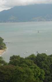 casa-em-condominio-loteamento-fechado-para-locacao-temporada-em-ilhabela-sp-norte-da-ilha-ref-491 - Foto:6