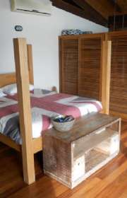 casa-em-condominio-loteamento-fechado-para-locacao-temporada-em-ilhabela-sp-norte-da-ilha-ref-491 - Foto:8