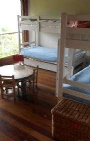 casa-em-condominio-loteamento-fechado-para-locacao-temporada-em-ilhabela-sp-norte-da-ilha-ref-491 - Foto:9