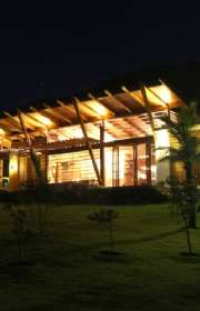 casa-em-condominio-loteamento-fechado-para-locacao-temporada-em-ilhabela-sp-norte-da-ilha-ref-495 - Foto:1